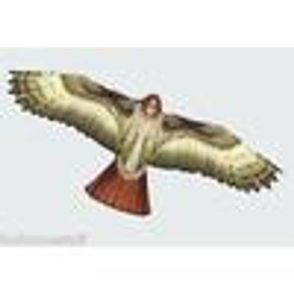 "XKites - Birds of prey kite ""Hawk"""