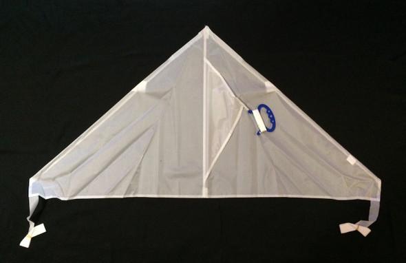 """Gomberg Kites - Fun Delta 40"""""""