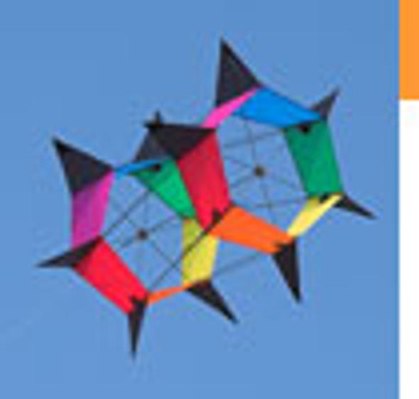 HQ Kites - Roto Kite