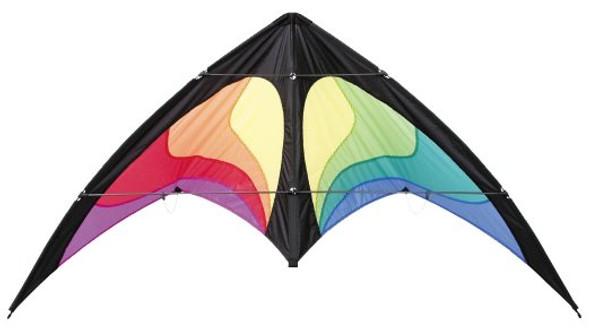 """HQ Kites - Sport Kite """"Yukon"""""""