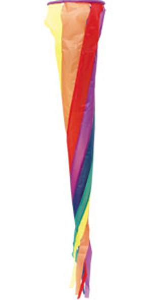 HQ Kites - Turbine Windsock 110cm