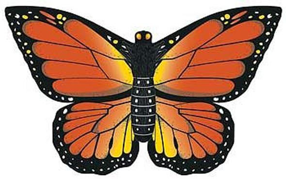 """WindnSun - Butterfly """"Monarch"""""""