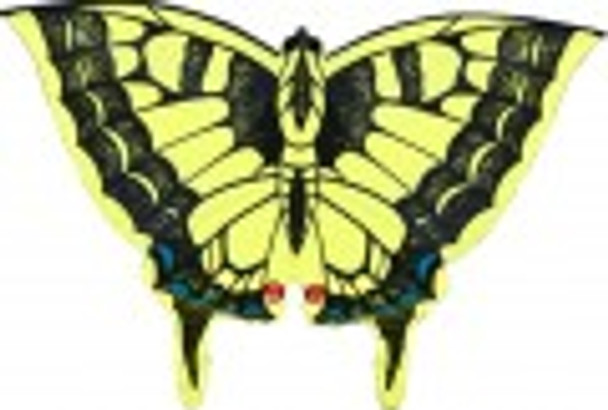 New Tech kites - Butterfly (Swallowtail)