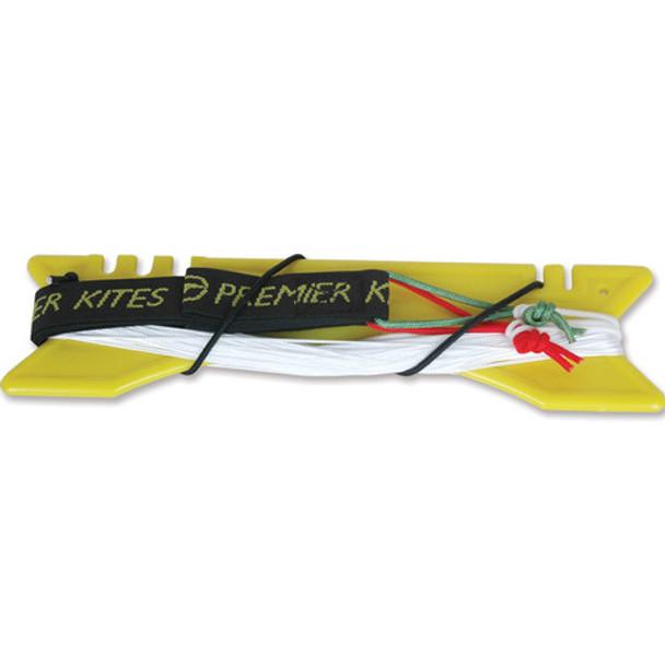 Premier Kites - Extracto 150# x 80' spectra lineset W/S