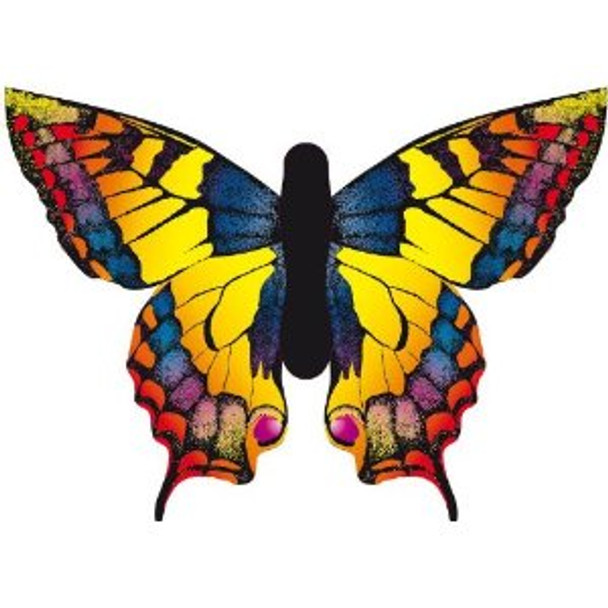 "HQ Kites - Butterfly kite Swallowtail ""L"""