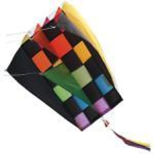 Premier Kites - Parafoil 2 Tecmo