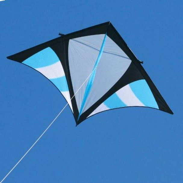 "ITTW - Dan Leigh Little Bear - Delta Kite ""Cool"""