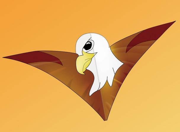 "Gomberg Kites - Gom-Birds ""Eagle"""