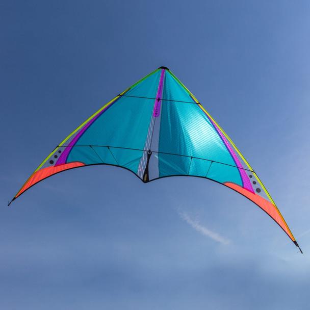 Prism Designs - 4D