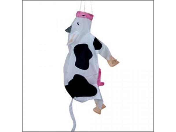 Premier Kites - Cow Windsock