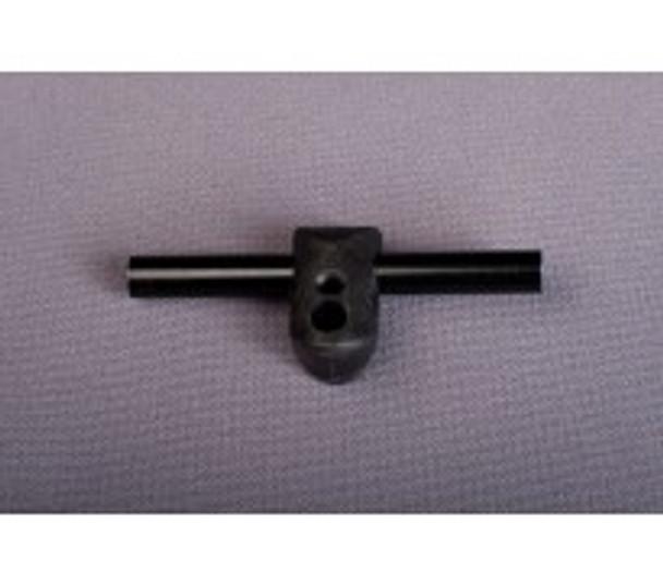 Prism Designs - Quantum replacement parts - Spine T- Connector