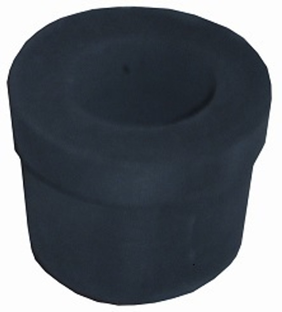 Jackite - Pole protector Rings PR16