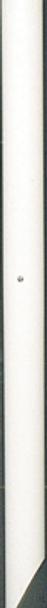 Jackite - Ground Sleeve