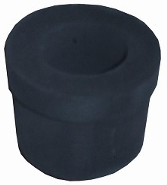 Jackite - Pole protector Rings PR20