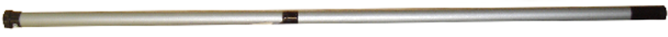 Jackites - 22' Windsock pole Platinum