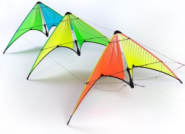 Prism Designs - Neutrino sport kite
