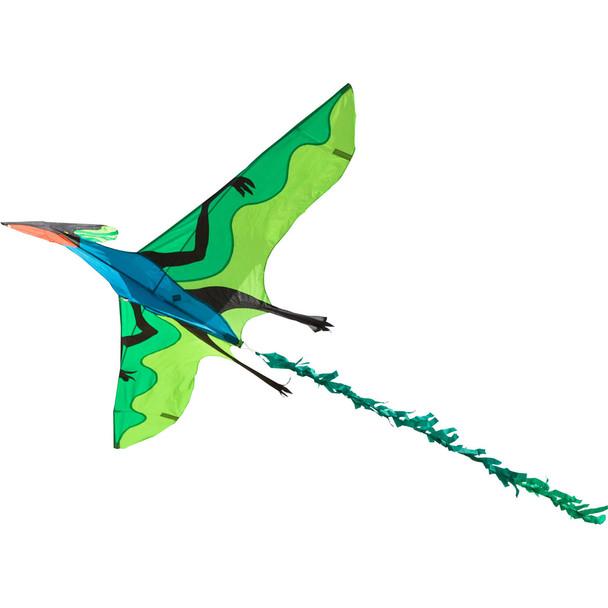 "HQ Kites - Flying Dinosaur 3D ""Joel Sholtz"""