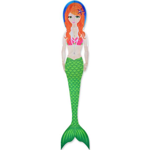 Premier Kites - Mermaid Kite