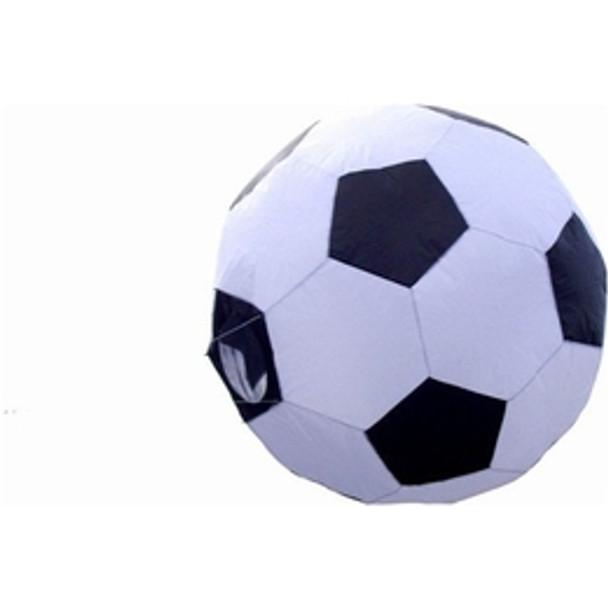 """Premier Kites - Soccer Ball Spinner 27"""""""