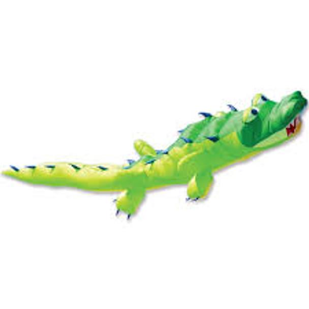 Premier Kites - 7.5m Alligator Kite