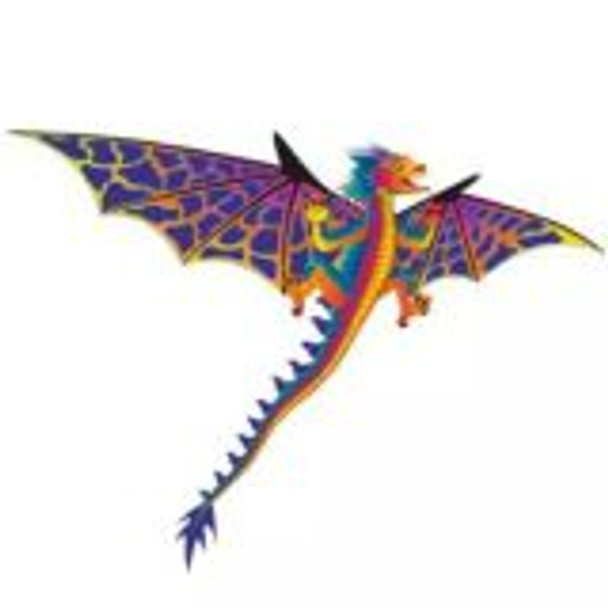 WindnSun - Ultra Dragon