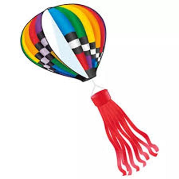 Xkites - Air Watch Hot Air Balloon