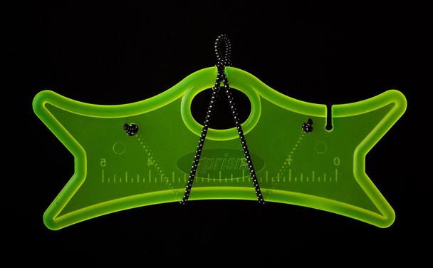 Prism Designs - Dual-Line Winder