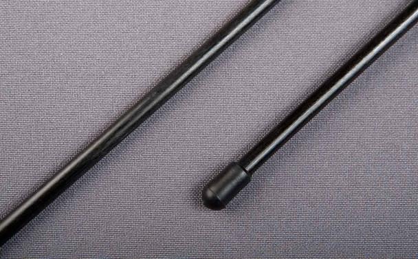 """Prism Designs - Quantum replacement parts - """"Spine"""""""