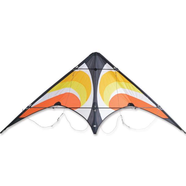 Premier kites - Vision Sport kite -Warm Swift
