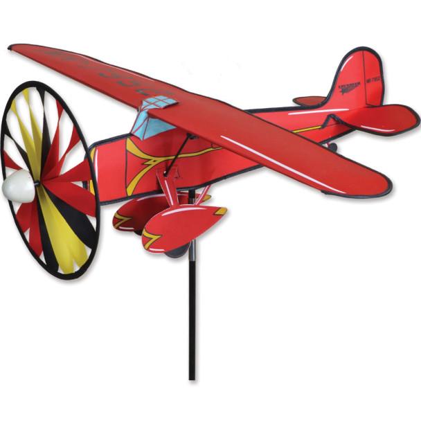 Premier Kites - Airplane Spinner - Vega