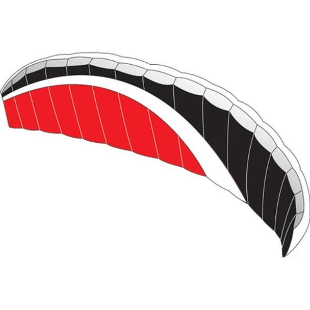 Premier Kites - Kite Boarding Trainer W/Spectra