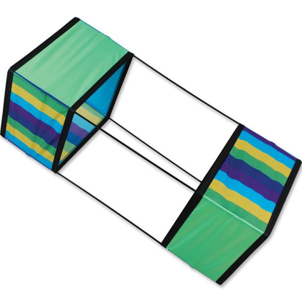 Premier Kites - 36 in. Box Kite - Cabana