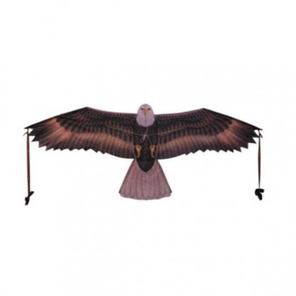"""XKites - Birds of prey Kite """"Eagle"""""""