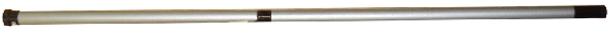 Jackites - 17' Windsock pole Platinum