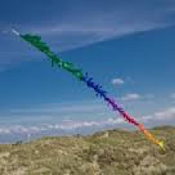 HQ Kites - Fringe Tail