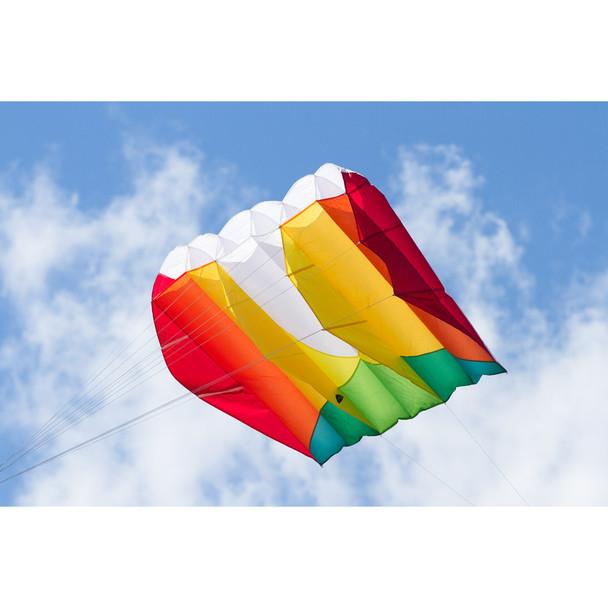 HQ Kites - Kap Foil 1.6 parafoil