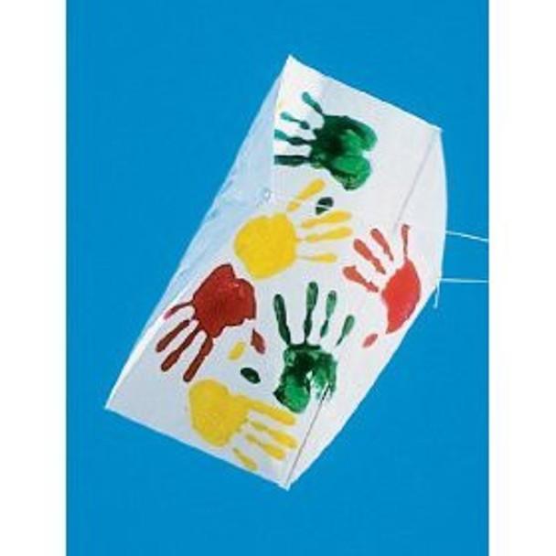 Great Winds Kites - Frustrationless Flyer kite 20 pack
