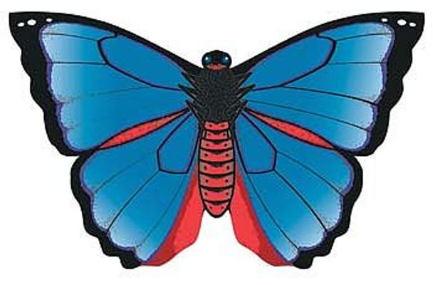 """WindnSun - Butterfly """"Karner Blue"""""""