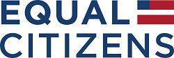 EqualCitizens Webstore