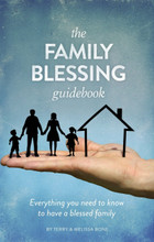 The Family Blessing Guidebook