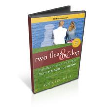 Two Fleas & No Dog Audio Book