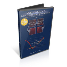 Advanced Leadership Dynamics - DVDs