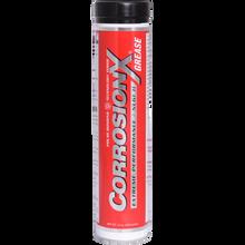 CorrosionX Grease 15 oz tube