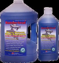 Hammerhead Waste & Odor Eliminator