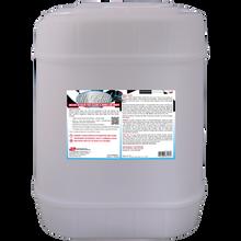 Mr. Detail quick detail liquid 5 gallon jug