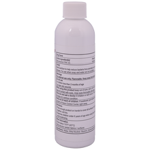 Hand Sanitizer advanced formula