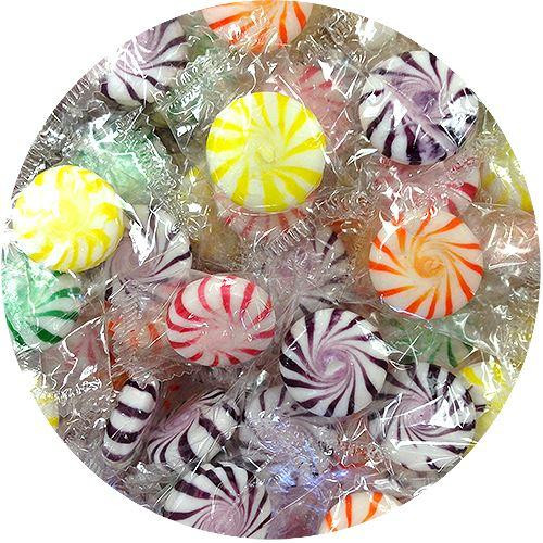 Starlight Candy Assorted