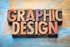 Graphic Design Artwork by ABR Team (Website banners, logos, etc)