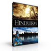 Hinduism: An Examination of the World's Third Largest Religion (DVD)