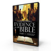 Evidence for the Bible (Part 1): Ten Reasons You Can Trust the Scriptures (DVD) / Third Edition